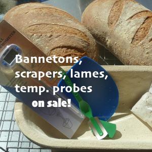 baking equipment x 300-bannetons