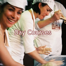 day-courses