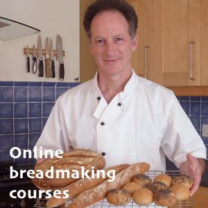 online breadmaking courses x 300 copy